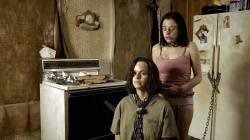Cleveland Abduction SD (movie)