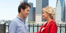 They Came Together HD (movie)